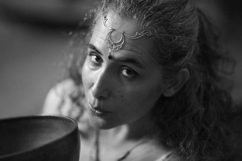 hagar-shir-open-workshops-for-women